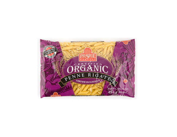 penne rigate large