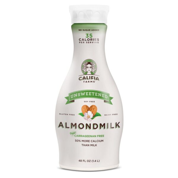 838531b3 almond milk plain