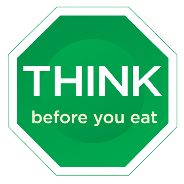 think go plate 2