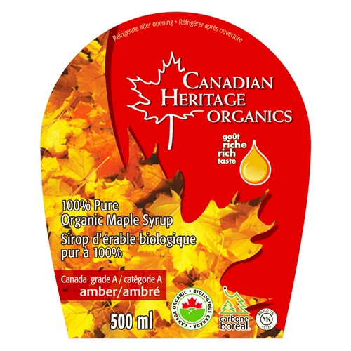 42639d5d maple syrup
